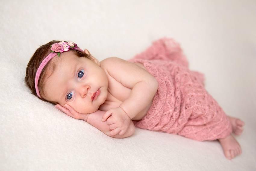 photographe nancy bebe joli moment