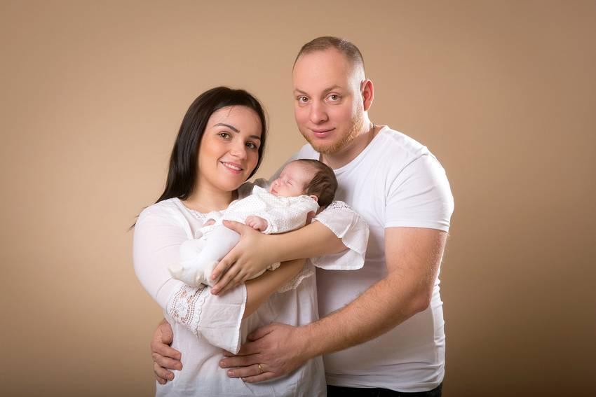 photographe nancy bebe shooting bonheur en famille