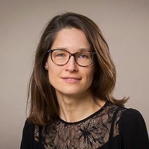 Susann Jacquier