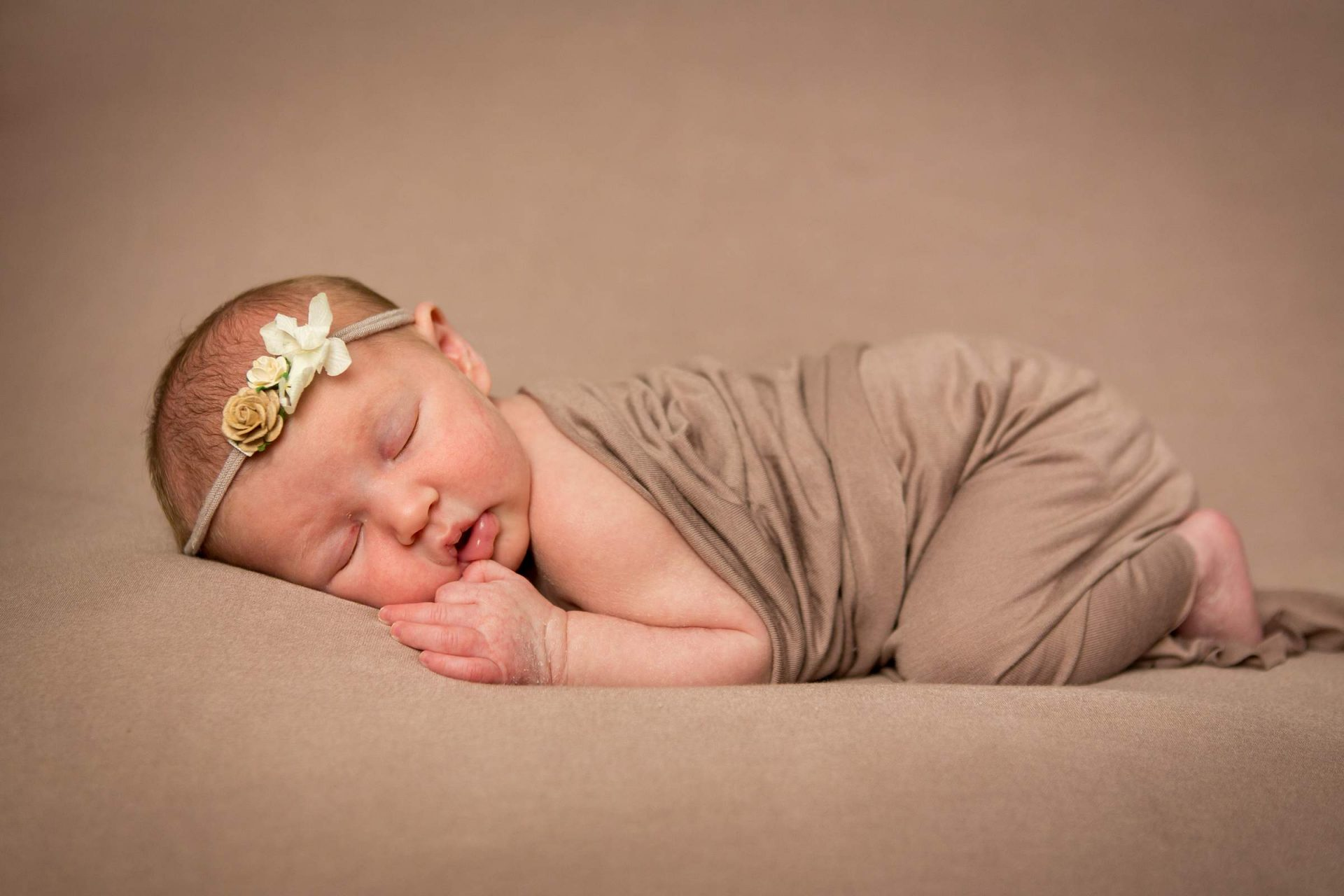 photographe-bebe-nancy-sieste-douceur