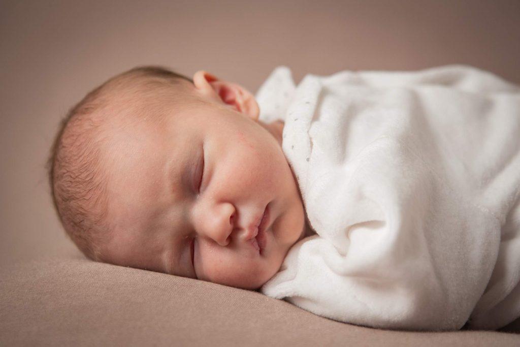 photographe naissance nancy bonheur pur