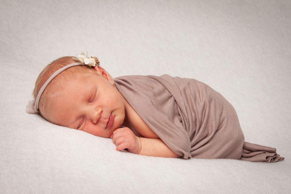 photographe naissance nancy instant bonheur