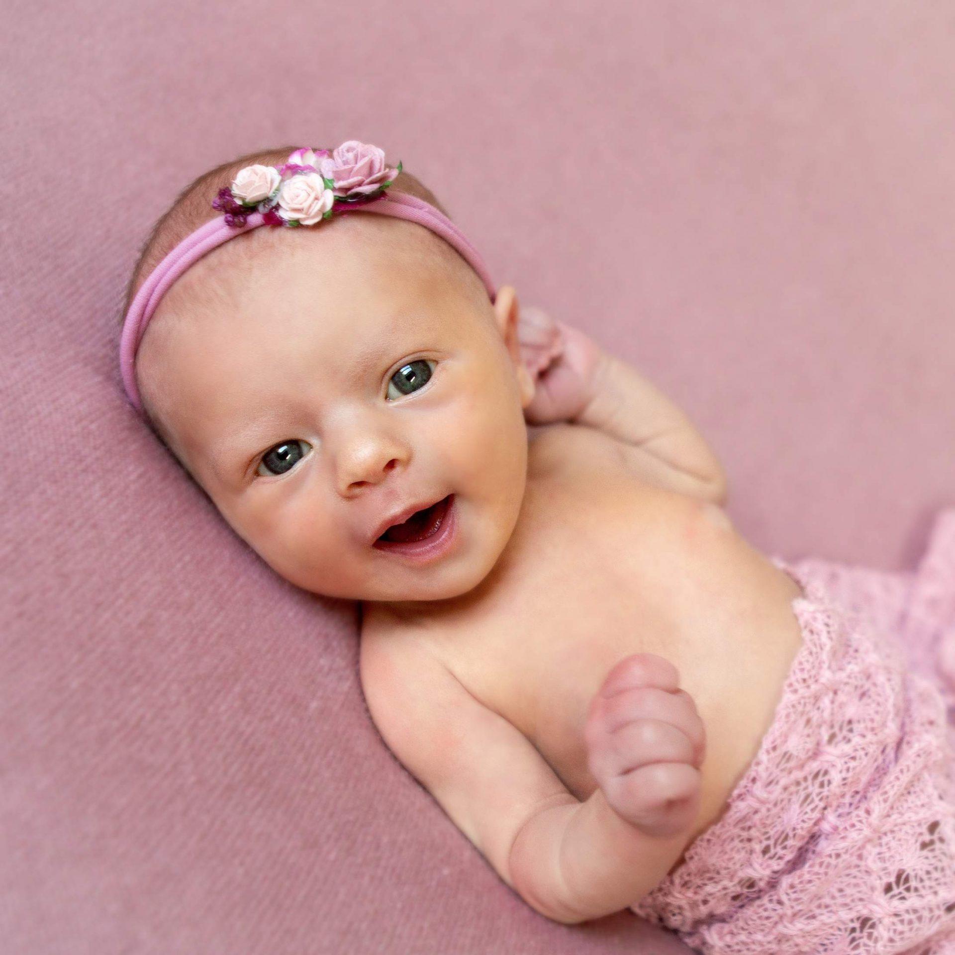 photographe-naissance-nancy-instant-bonheur-joie