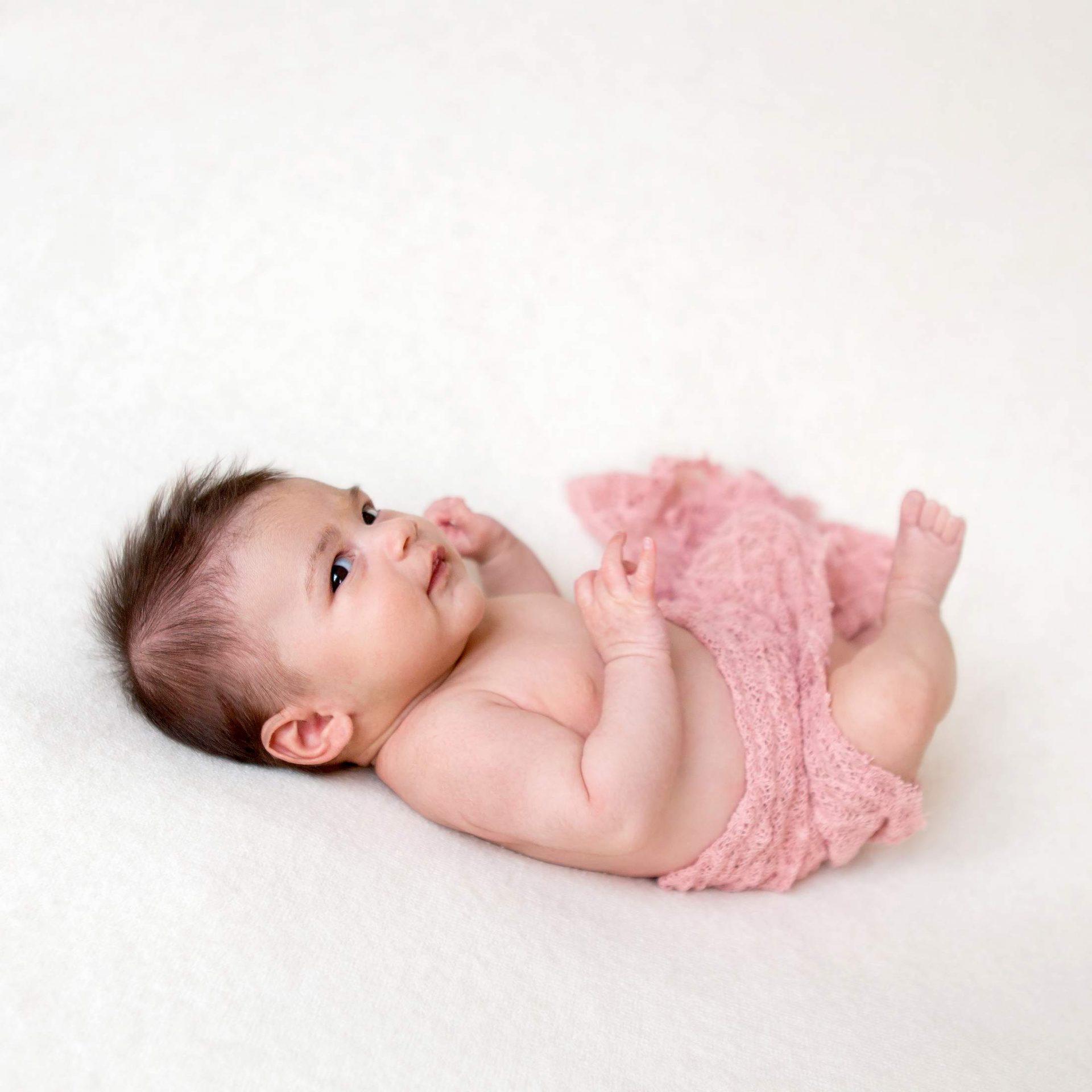 photographe-nancy-bébé-nouveau-ne-art